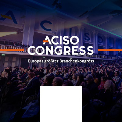 ACISO Congress 2020