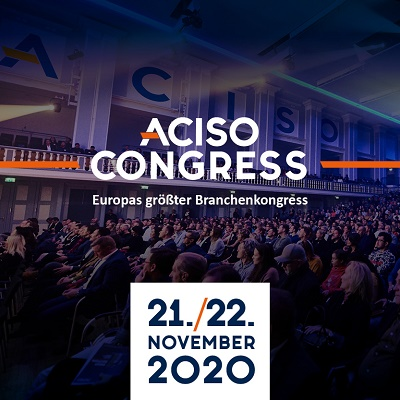 aciso_congress_2020