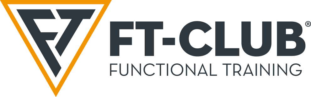 FT CLUB FUNCTIONAL TRAINING
